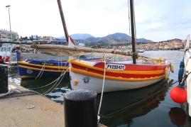 Port de Banyuls