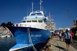 Port-Vendres