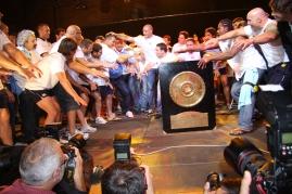 USAP Champion de France 2009 305
